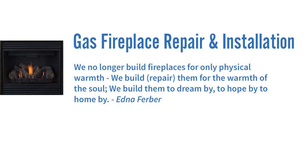 fireplace-slide