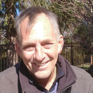 Frank Camardi