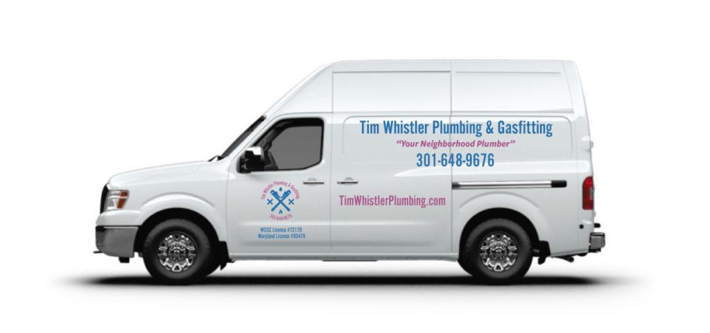 truck-lettering-on-truck-1228
